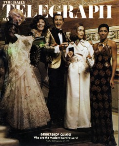 hairdressers-geg-germany-telegraph-magazine-september-19th-1975-e